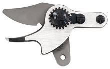 Stříhací hllavice Felco 800F pro ektrické zahradní nůžky Felco 801 do průměru větví 20 mm