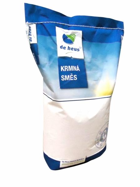 ENERGYS® Jehně doplňková krmná směs pro výkrm jehňat a kůzlat 25 kg