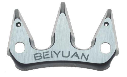 Beiyuan Narrow horní nůž na stříhání ovcí