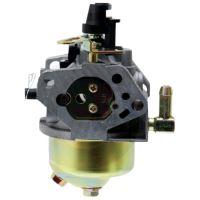 Karburátor vhodný pro motory zahradní sekačky MTD 478-SH, 478-SHA, 478-SHB, 526 SWE
