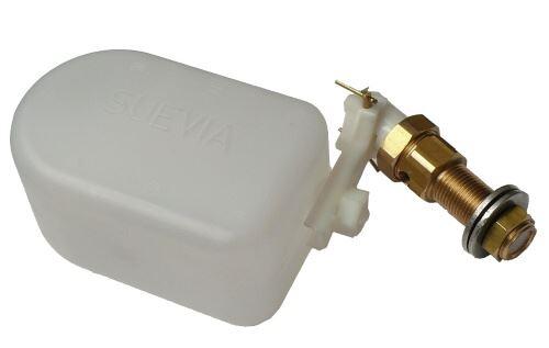 Plovákový ventil komplet pro míčové napáječky THERMO-QUELL