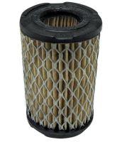 Vzduchový filtr pro zahradní traktory Tecumseh