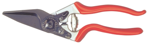 Nůžky na paznehty Felco 51 Standard