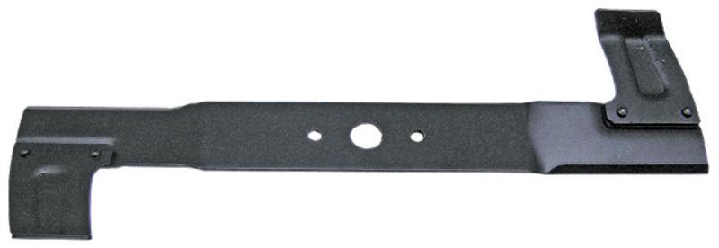 Nůž 450 mm pro zahradní sekačky Dolmar PM