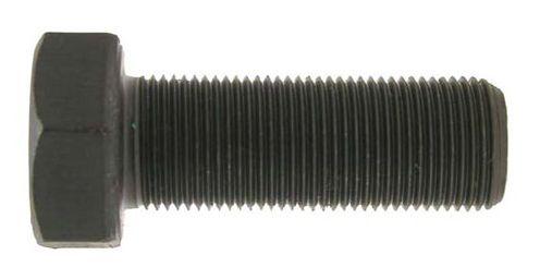 Šroub M16 x 1,5 x 60 mm na hřeby do rotačních bran vhodný pro Kuhn, Lemken, Rabe, Rau