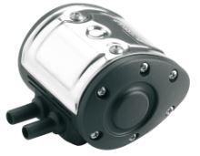 Pulzátor L80 - 60/40 asynchronní na konvové dojení krav se 2 vývody