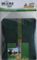 Pytel zátěžový tkaný zesílený La GÉE Rainforced 125 x 27 cm balení 25 ks