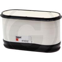 FLEETGUARD AF26157 vzduchový filtr primární vhodný pro John Deere