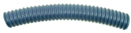 Secí hadice vnitřní průměr 120 mm