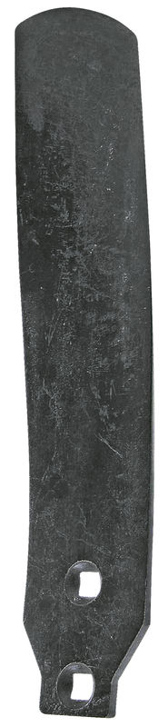Horsch Mulchmix Skluz dlouhý levý 80 mm
