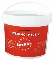 EUTRA přípravek na léčbu průjmu INTERLAC-PECTIN 2,5 kg pro telata, selata, jehňata