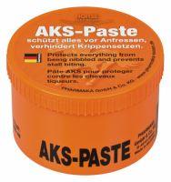 Přípravek proti okusu AKS pastózní 250 g