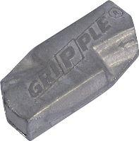 Gripple malý na spojování drátů o průměru 1 - 2 mm