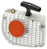Ruční startér Kit pro řetězové pily Stihl 024, 026, MS 240, MS 260