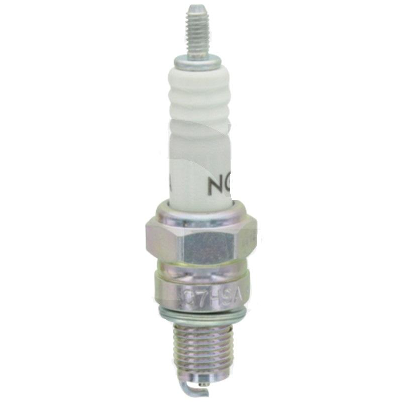 Zapalovací svíčka C7HSA NGK do motorové pily