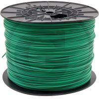 Vodící obvodový kabel 500 m pro robotické sekačky Husqvarna průřez 1,5 mm2