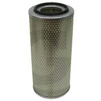 Granit 8003016 vzduchový filtr primární vhodný pro Case IH, Claas, Fendt, Deutz-Fahr