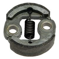 Spojka pro řetězové pily Stihl FS 81, FS 86, FS 88