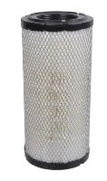 Granit 1930589 vzduchový filtr pro Aebi, Fiat, Ford, John Deere, Kubota, New Holland