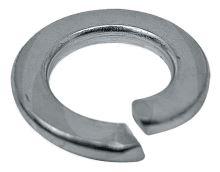 Těsnící kroužek pro upevnění pera shrnovače Saphir, JF-Stoll
