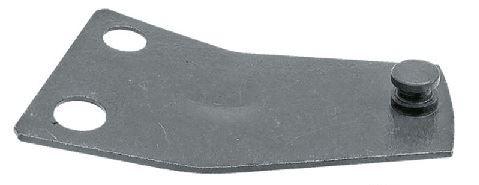 Držák nožů vhodný na rotačku Claas VM 2-31