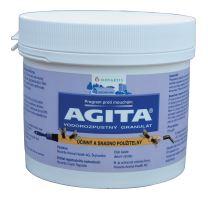 Insekticid AGITA 10 WG 400 g