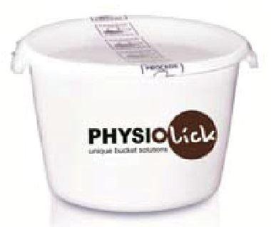 PHYSIOLick FEED minerální liz pro skot, ovce a kozy s 6% močoviny 25 kg