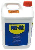 WD-40 kanystr 5 l