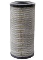 FLEETGUARD AF25957 vzduchový filtr primární vhodný pro Case IH, Claas, Fendt, JCB, JD