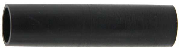 Rolly Toys - pouzdro na 10 mm zadní nápravu