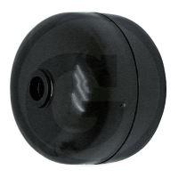 Pojezdové kolo pro Castel Garden, Cooper, Brill vnější průměr 79 mm, šířka kola 65,4 mm