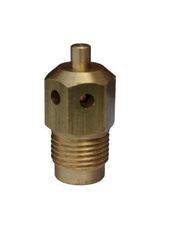 Náhradní ventil pro jazykové napáječky PM-5