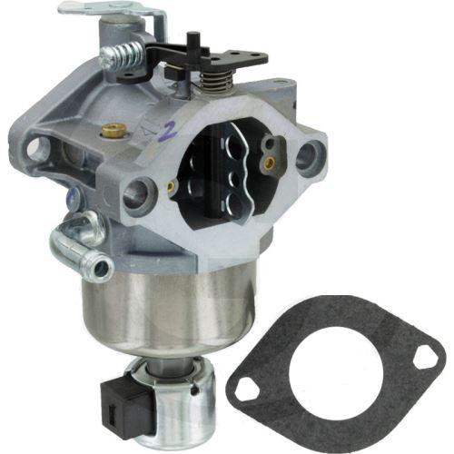 Karburátor vhodný pro motory Briggs & Stratton řady 31