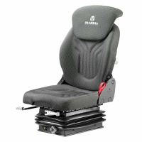 Traktorová sedačka Grammer COMPACTO Basic S (MSG 83/511)