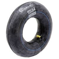 """Duše 3.50-4 pro 4"""" pneumatiky ventil TR 87 zahnutý"""