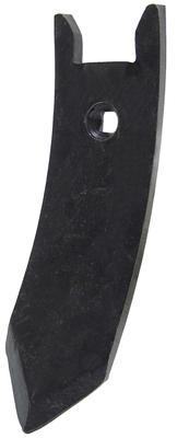 Hrot pro Horsch Mulch Mix standard šířka 80 x 12 mm