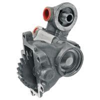 Jednoduché hydraulické čerpadlo vhodné pro Ford