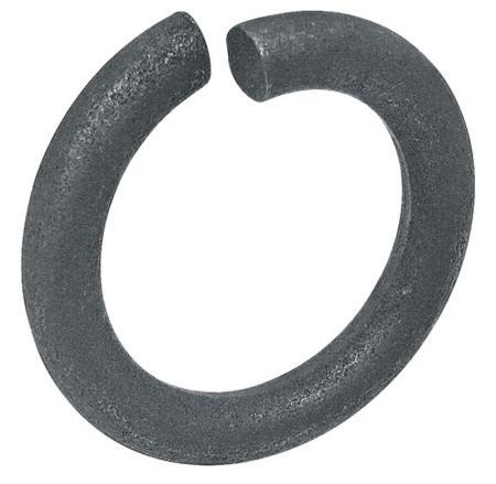 Kroužek pro luční brány Saphir malý