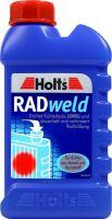 Holts Radweld těsnění chladičů 125 ml