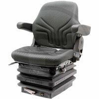 Traktorová sedačka pneumatická Grammer Maximo Comfort