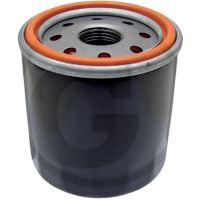 Olejový filtr střední pro zahradní traktory Briggs & Stratton, John Deere, Kawasaki, Toro