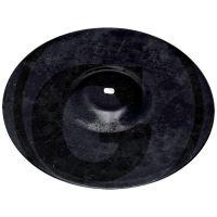 Výsevní disk vhodný pro John Deere 740A, 1520 bez ložiska