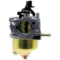 Karburátor vhodný pro motory zahradní sekačky MTD 5P65 MH, 5P65 MHA, 5P65 MHB, 5P65 MHC