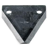 Náhradní nůž pro krmný vůz Himel, Belair