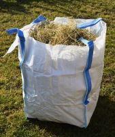 Velkoobjemový vak Big Bag 70 x 70 x 90 cm otevřený rovné dno