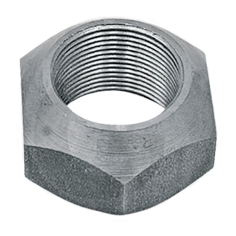 Kuželová matice závit M22 x 1,5 pro hroty na čelní nakladač