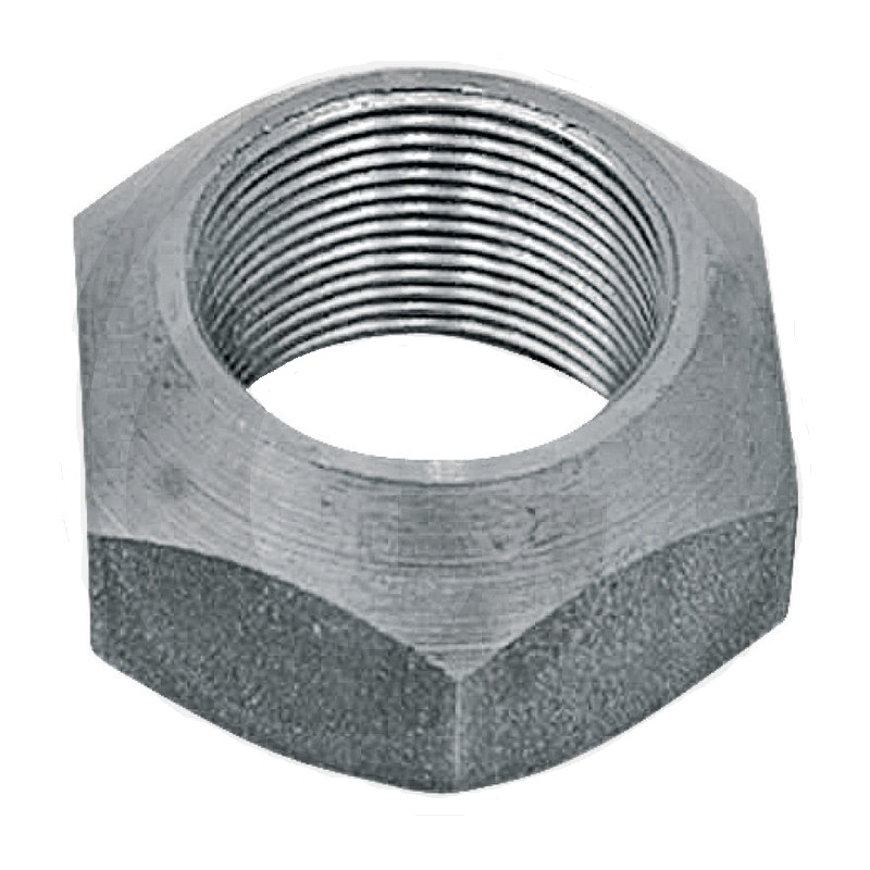 Kuželová matice závit M28 x 1,5 pro hroty na čelní nakladač