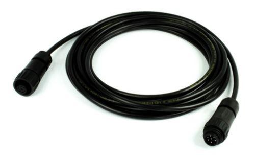 Propojovací kabel 5 m pro tříbodovou váhu Agreto