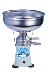 Elektrická odstředivka mléka MILKY FJ 130 ERR kapacita 130 l za hodinu