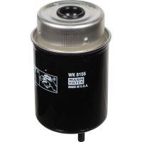MANN FILTER WK8155 palivový filtr RE509208